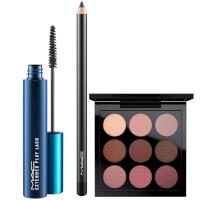 MAC Ultimate Eye Kit