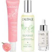 Caudalie Bestsellers Bundle with Free Elixir