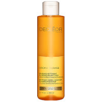 DECLÉOR Bi-Phase Cleanser 200ml