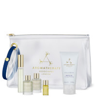 Aromatherapy Associates The De-Stress Edit
