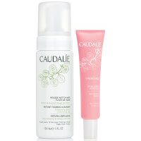 Caudalie Hydration Bundle