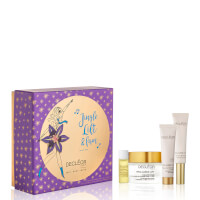 DECLÉOR Jingle Lift & Firm 2018 Prolagene Kit