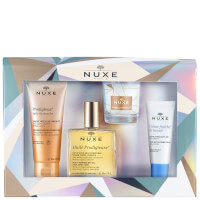 NUXE Prodigieux Set (Worth £51)