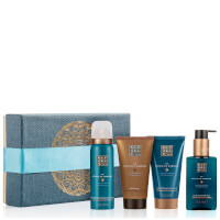 Rituals The Ritual of Hammam Purifying Treat Gift Set