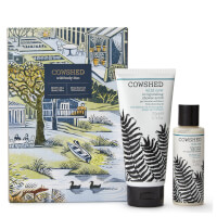Cowshed Wild Cow Body Duo