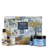 Cowshed Cosy Bath Time Set