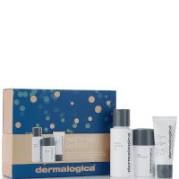 Dermalogica Smooth Skin Favorites