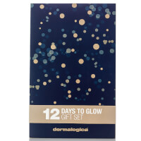 Dermalogica 12 Days to Glow Gift Set