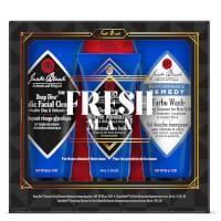 Jack Black The Freshman Gift Set
