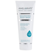 AMELIORATE Nourishing Body Wash 200 ml