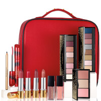 Elizabeth Arden Sparkle On Holiday Collection