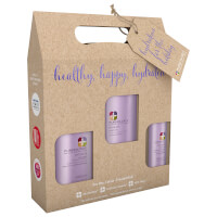 Pureology Hydrate Coffret