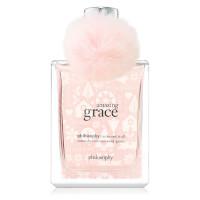 philosophy Amazing Grace Spray Fragrance 60ml Limited Edition