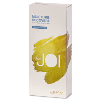 Joico Moisture Recovery Gift Pack Shampoo 300ml and Conditioner 300ml