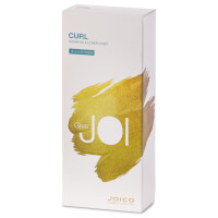 Joico Curl Gift Pack Shampoo 300ml and Conditioner 300ml