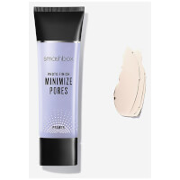 Smashbox Photo Finish Pore Minimizing Primer 12ml