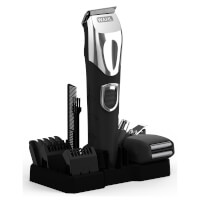 Wahl Lithium Precision Trimmer Kit