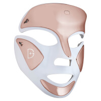 Dr Dennis Gross Skincare DRx FaceWare Pro Domestic