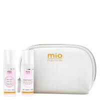 Mio Skincare Self Care Kit Skin Tight and Boob Tube+