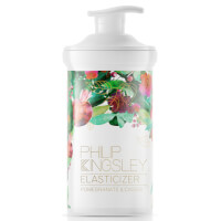 Philip Kingsley Pomegranate and Cassis Elasticizer 1000ml