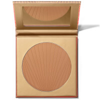 Morphe Glamabronze Face and Body Bronzer (Various Shades)