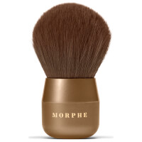 Morphe Deluxe Face and Body Bronzer Brush
