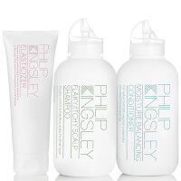 Philip Kingsley Nourish and Soothe Collection Worth (£64.50)