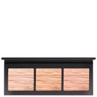 MAC Extra Dimension Skinfinish Trio - Galaxy Glow 12g