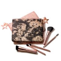 MAC Brush with the Stars Kit (Worth £138)