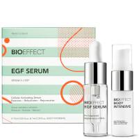 BIOEFFECT EGF Serum Special Edition 2019
