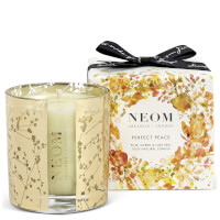 Neom Perfect Peace 1 Wick Scented Candle