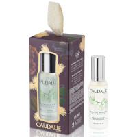 Caudalie Beauty Elixir Mini Mist Bauble 30ml