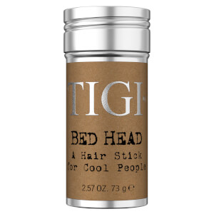 Tigi Bed Head Wax Stick (75g)