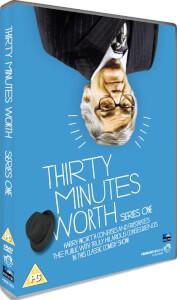 Thirty Minutes Worth - Seizoen 1