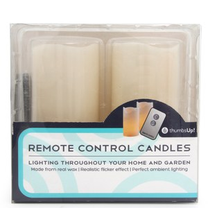 RC Candles: Image 4