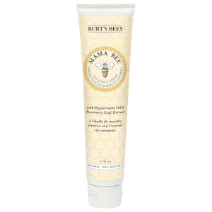 Crème jambes te pieds Mama Bee Burt's Bees(100 ml)
