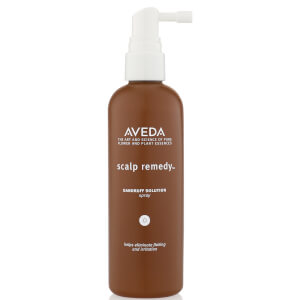 Aveda Scalp Remedy Anti Dandruff Solution (125 ml)