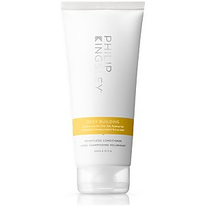 Philip Kingsley Body Building Conditioner (Volumen) 200ml