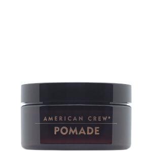 American Crew Classic Men's Essentials Pomade