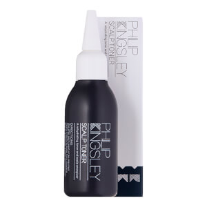 Philip Kingsley Stimulating Daily Scalp Toner 75ml