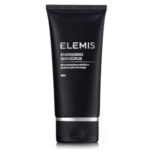 Elemis Men Energising Skin Scrub (75ml)