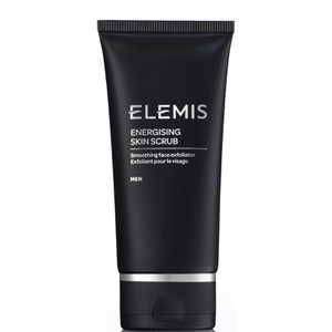 Elemis Men Energising Skin Scrub (75 ml)