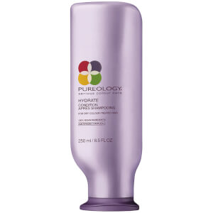Pureology Hydrate Colour Care Conditioner -hoitoaine 250ml