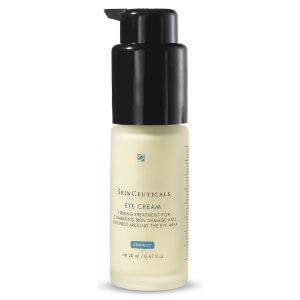 SkinCeuticals Eye Cream 20ml