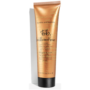 Brilliantine da Bumble and bumble 50 ml