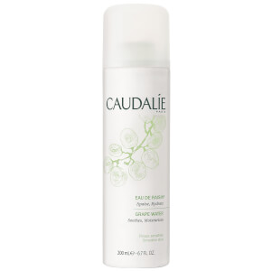 Caudalie Supersize Grape Water (200ml, Worth $27)