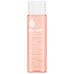Bio-Oil 百洛油 125ml