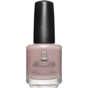 Esmalte de uñas Jessica Custom Colour - Intrigue 14.8ml