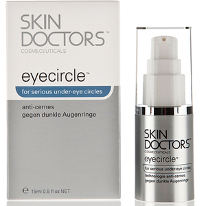 Skin Doctors Eye Tuck (15 ml)