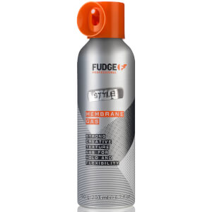 Fudge Membrane Gas Haarspray (203ml)